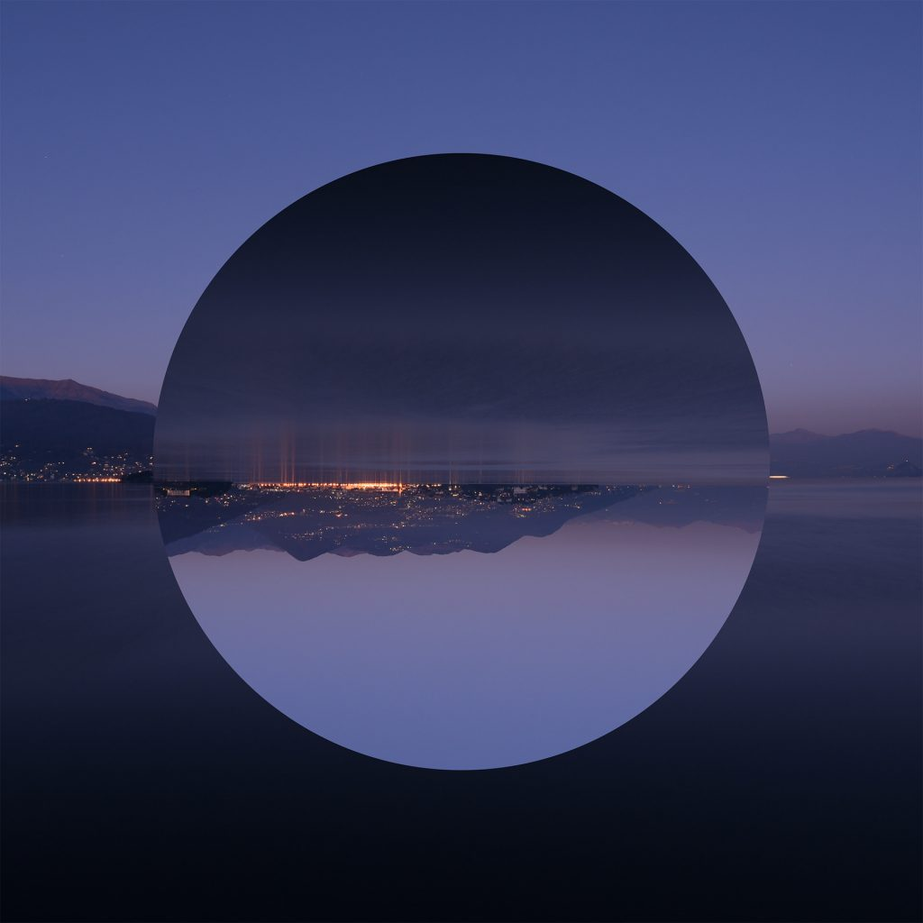 Geometric-Landscape-effect-by-Imagico-Photography
