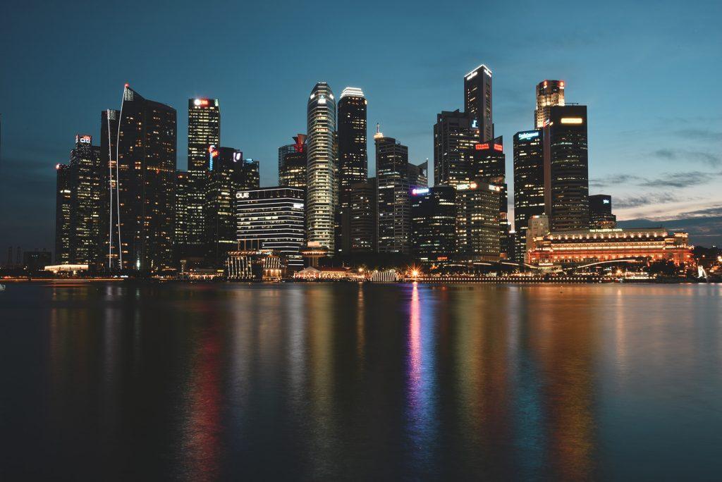 Lanscape-Photography-Wall-Art-Singapore