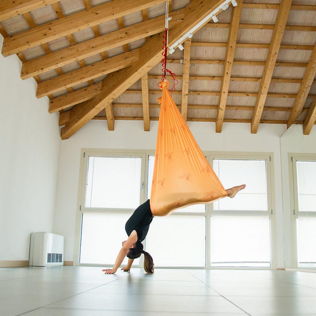Mood-Pilates-Treviso-Antigravity-Fotografia per Business