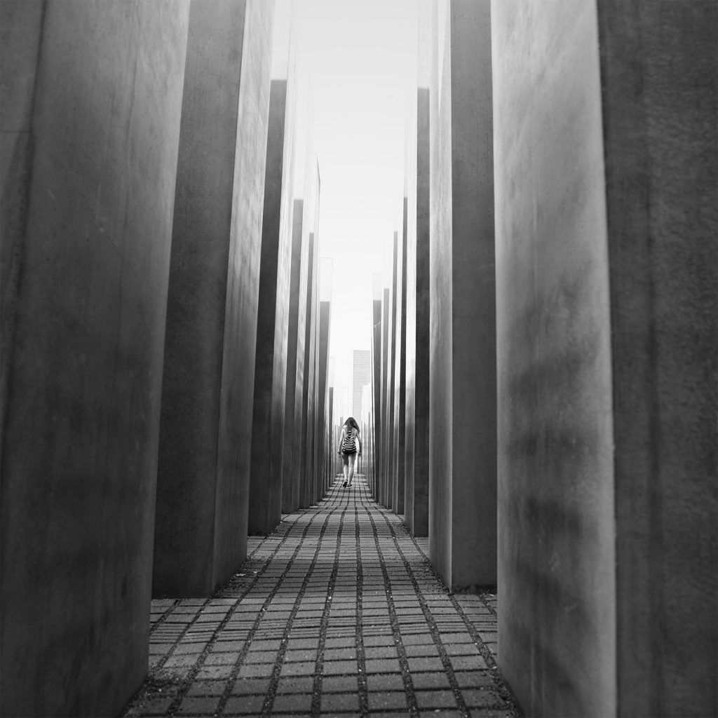 imagico-photography-berlin| black and white