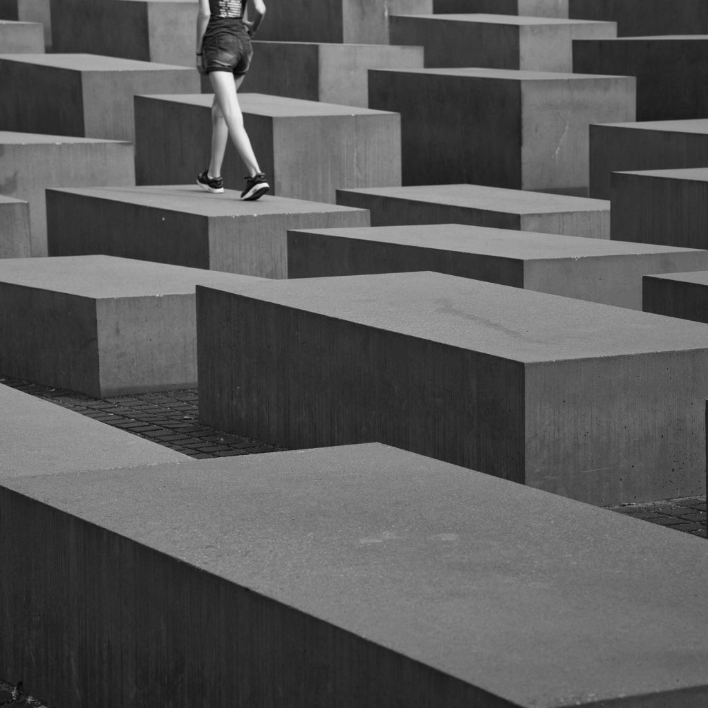 imagico-photography-urban-style Berlin | Black and white